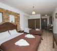 marilena-apartments-3