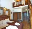 marilena-apartments-4