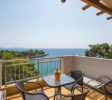 marilena-apartments-5