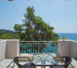 marilena-apartments-6