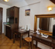 marilena-apartments-8