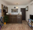 marilena-apartments-9